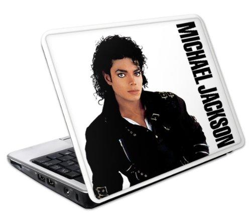 Skins Michael Jackson (oficiales)  Skinbad2