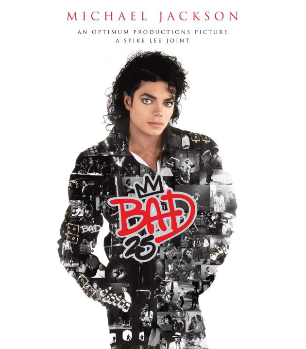 bad25_dvd_lee