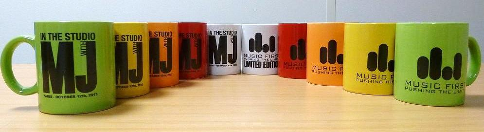 0001BANMUGS