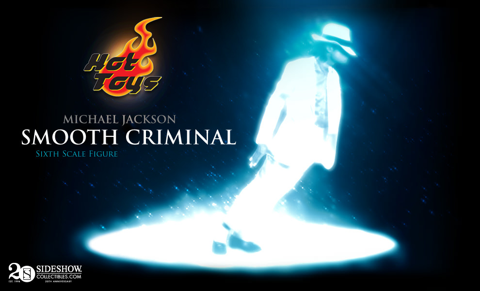 preview__SmoothCriminal