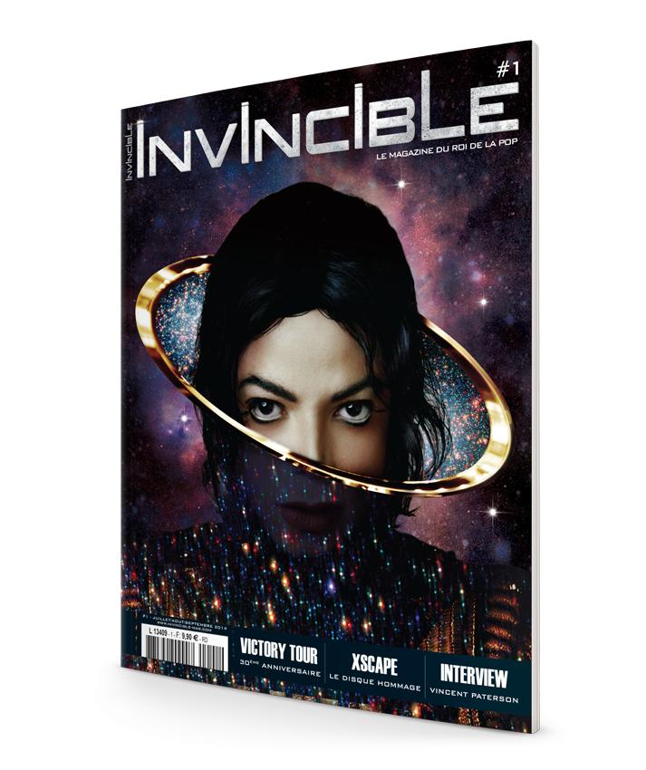 invincible001