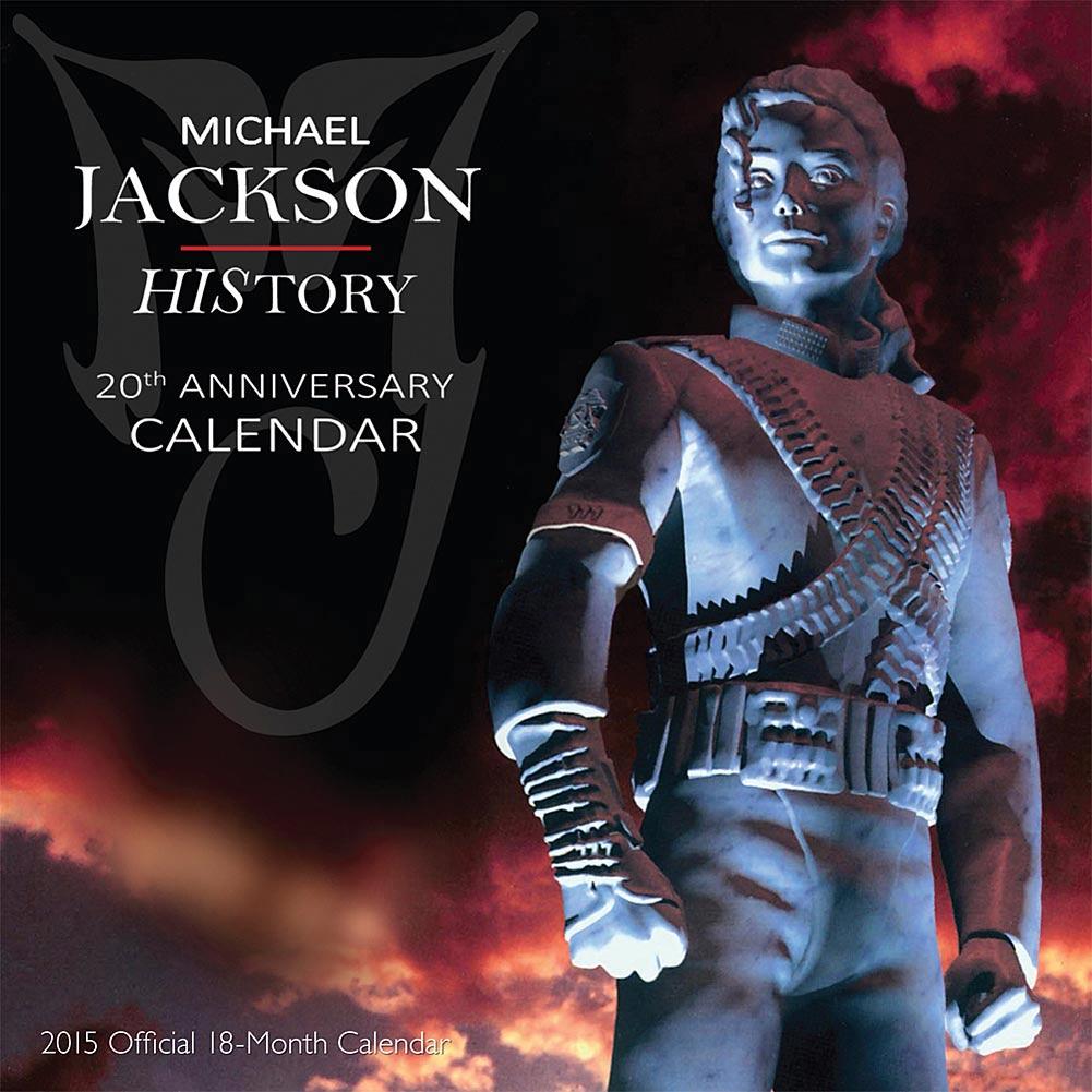 2015CAL_MJ_DNLO