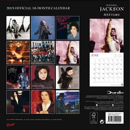 m-jackson-back