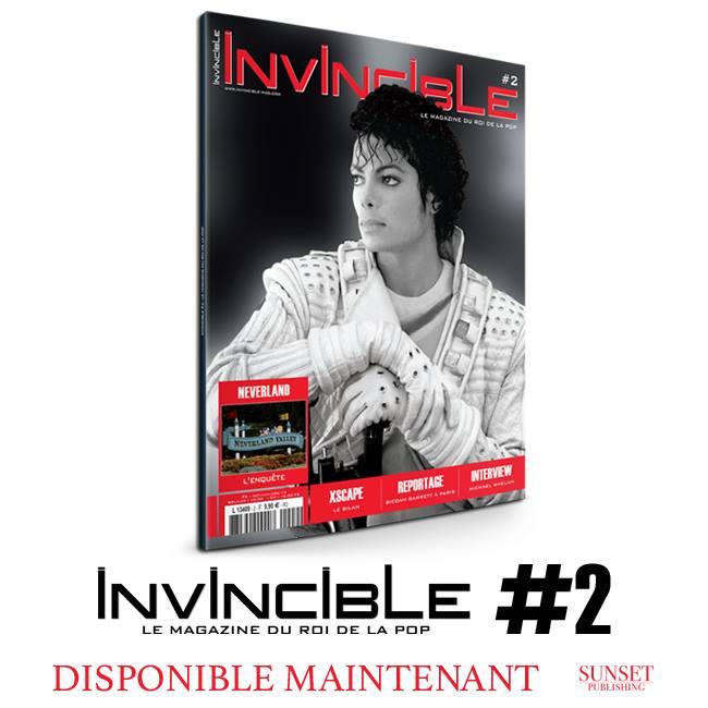 invinciblesept02