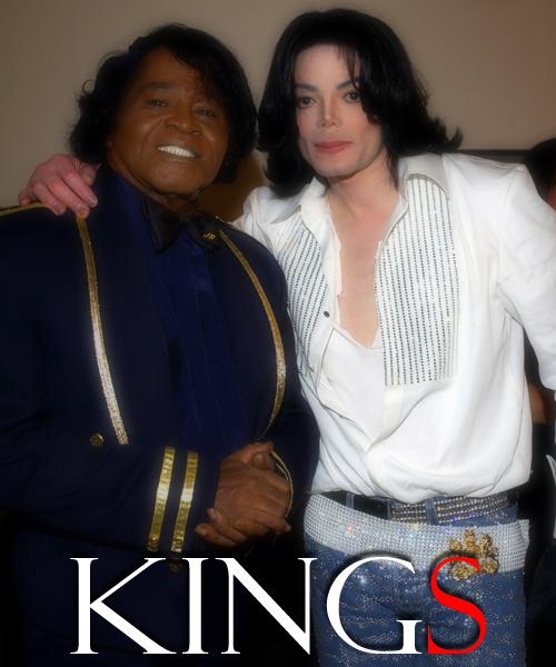 kings01