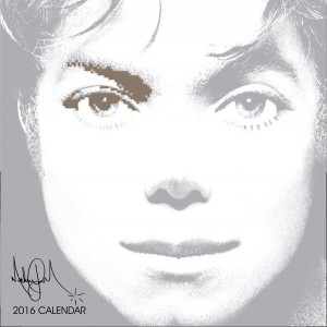 MJ_preorder_gray_grande