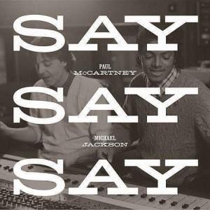 saysaysay1